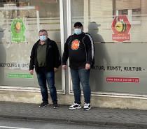 "Ministerpräsident würdigt ""Bienes Zukunft"""