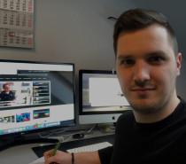 Elm-Asse: Erstes Netzwerktreffen für Schützenvereine