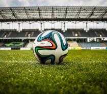 Umfrage zu Sport und Bewegung in der Samtgemeinde Elm-Asse