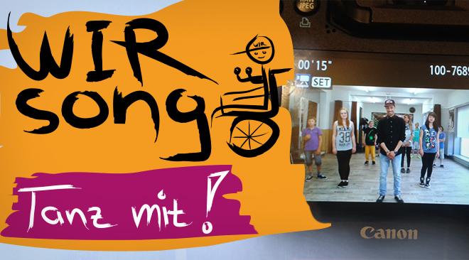 WIR Song - Tutorial (Header)