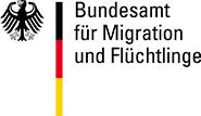 Bundesamt-185