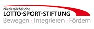 Lotto-Sport-Stiftung_Logo_