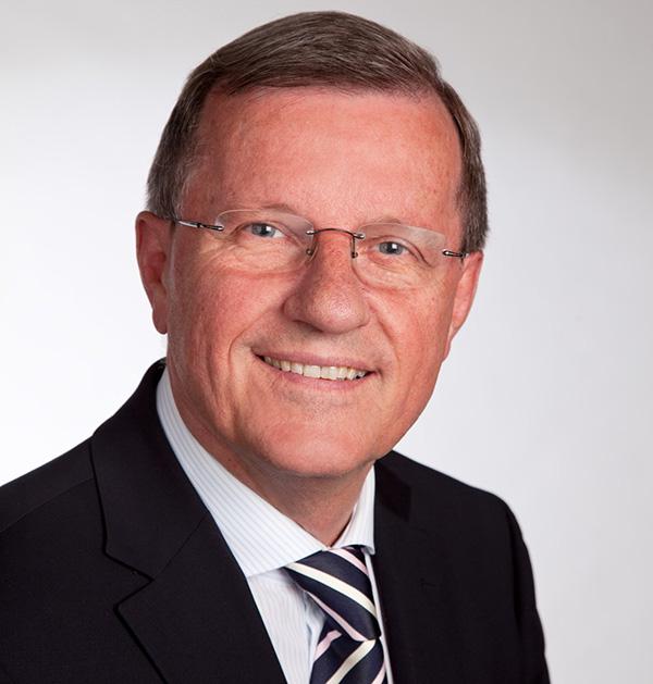 Fragen an Wilhelm Schmidt