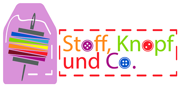 Stoff, Knopf & Co.