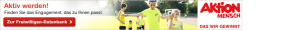 aktion-mensch-fwdb-banner-728x90px_bild_B.png.2015-06-09-15-12-57
