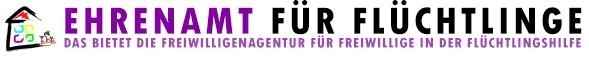 fl-banner