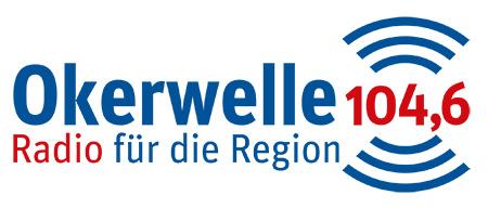 logo-okerwelle-2