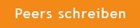 butschreib1