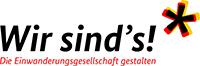 Akademie Ueberlingen