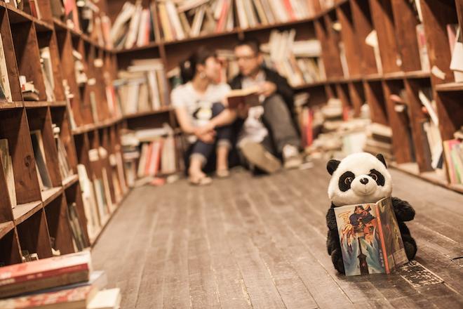 Vorlese-Abenteuer